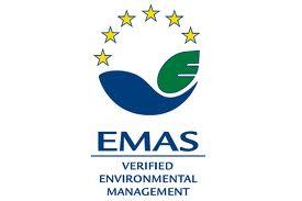EMAS III
