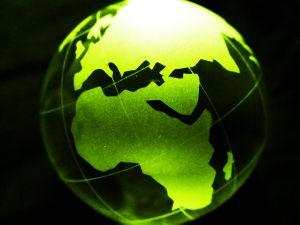 152856_green__globe