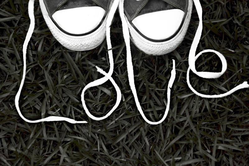 Shoe-laces-349254_960_720